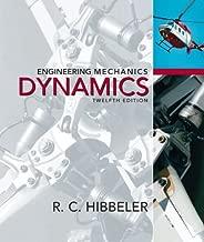 Engineering Mechanics: Dynamics (12th Edition)