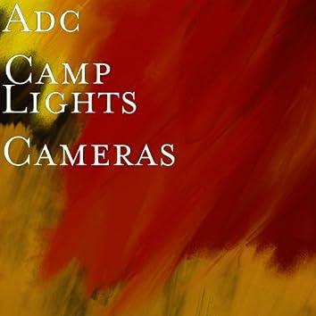 Lights Cameras
