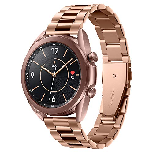 Spigen Modern Fit Designed For Samsung Galaxy Watch 3 41mm...