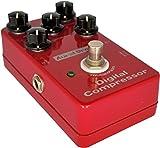 Immagine 1 aural dream compressor guitar effect