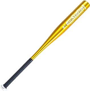 e226f967f Taco De Baseball Alumínio Oficial Adulto 30