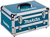Akku Schlagbohrschrauber Makita DHP453RYX2 Set - 2