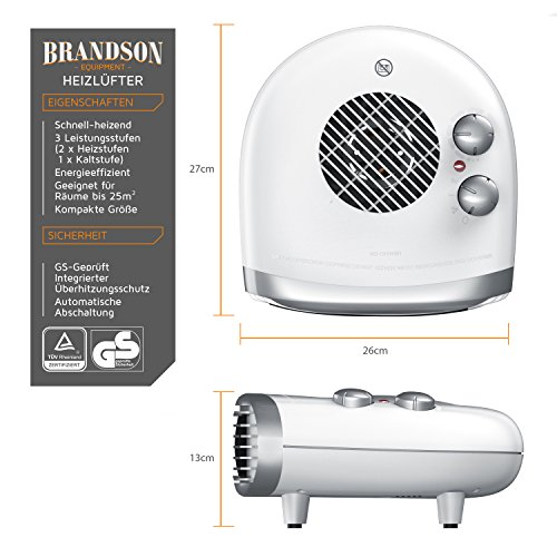 Brandson 303051