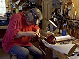 Quilt Maker, Rifles and Stone Carver
