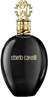 Roberto Cavalli Nero Assoluto Eau De Parfum, 75 ml