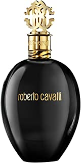 Nero Assoluto by Roberto Cavalli - perfumes for women - Eau de Parfum, 75 ml