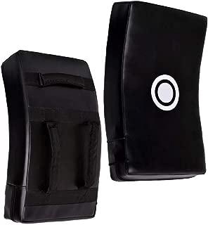 shield pad