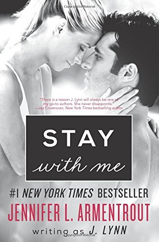 [Stay with Me (Wait for You)] [Lynn, J] [September, 2014]