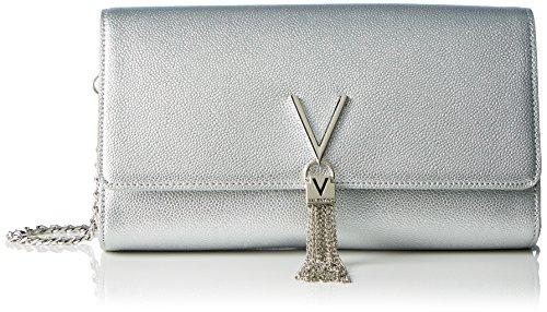 Mario Valentino Valentino by Damen Divina POCHETTE, 4.5x12x27 cm (B x H x T)