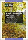 Introducción. Organismos y poblaciónes (UNIDAD DIDÁCTICA)