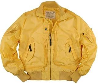 ALPHA INDUSTRIES Prop Jacket