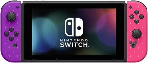 Nintendo Switch ディズニー ツムツム フェスティバルセット (【期間限定特典】「ディズニー ツムツム フェスティバル」オリジナルツム フェス衣装を着た「フェスツム」4体を入手できるダウンロード番号 同梱) 【Amazon.co.jp限定】ウッディを早期解放できるダウンロード番号 配信 付