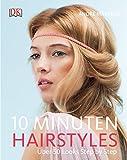 Buchempfehlung: Der perfekte Look in 10 Minuten