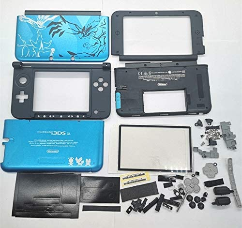 2ds housing _image1
