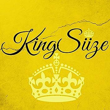 Kingz Don't Beg