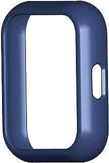 Realme Watch 2 Pro PC Watch etui ochronne, nadaje się do zegarka Realme Watch 2 Pro PC PC kolorowe etui ochronne, etui do ...