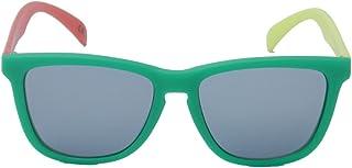 Amazon.es: Rasta - Gafas y accesorios / Accesorios: Ropa