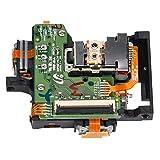 Pastilla láser, Lente láser óptica, Unidad láser SOH-BDP6G para tiras LED Piezas de repuesto para reproductores de DVD para exteriores