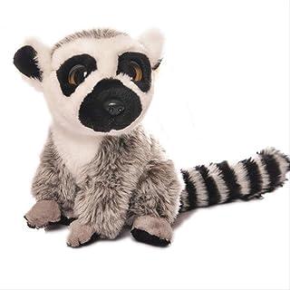 Amazon.es: Lemur - Peluches: Juguetes y juegos