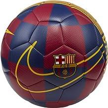 Nike FCB Nk Prstg Soccer Ball