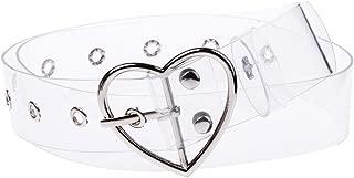 Best heart ring belt Reviews