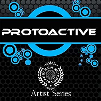 ProtoActive Works
