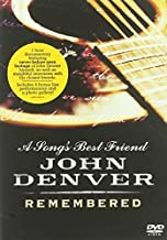 A Song's Best Friend - Remembered (0)