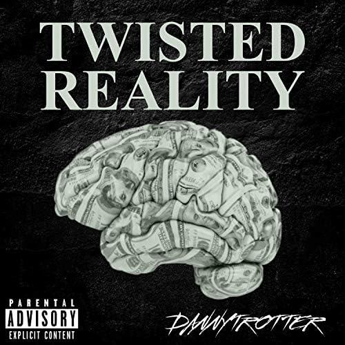 Danny Trotter