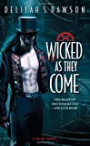 Review - Wicked As They Come