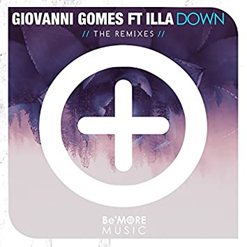 Down (The Remixes)