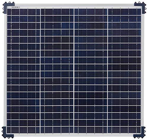 OptiMate SOLAR TM523-6 + panneau solaire 60W