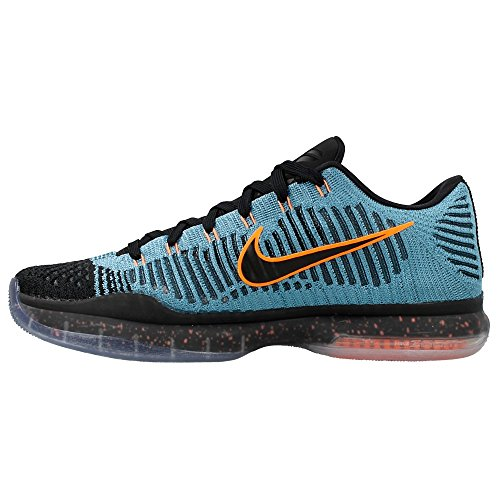 Nike KOBE Elite Low (747212 303)Mens Sz 11.5)