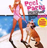 Pool Party 2008