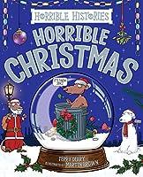 Horrible Christmas (2019) (Horrible Histories)