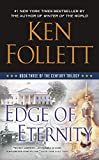 Edge of Eternity - Book Three of the Century Trilogy - Penguin Books - 02/07/2015