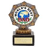Dad Trophies
