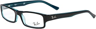 Best ray ban turquoise glasses Reviews