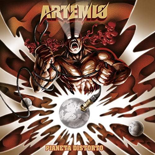 Artemio