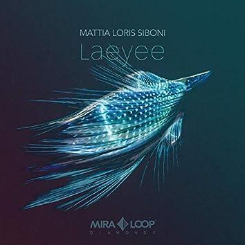 Laeyee