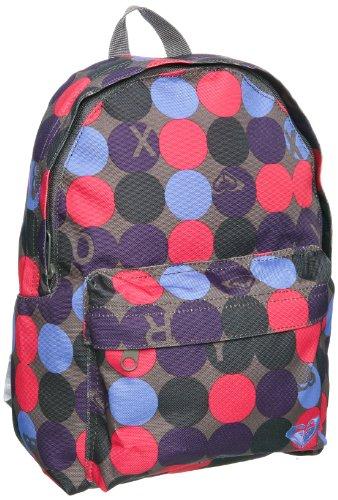 Roxy Women's Always Core Backpack Dots Rox STG XKWBA591