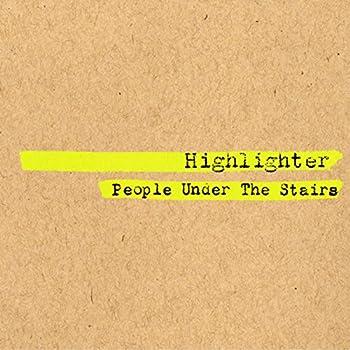 Highlighter [Explicit]