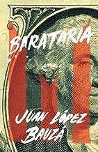 Barataria (Libro 1)