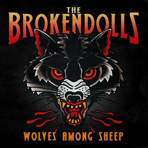 The Brokendolls