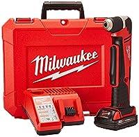 Milwaukee Electric Tool 2615-21CT