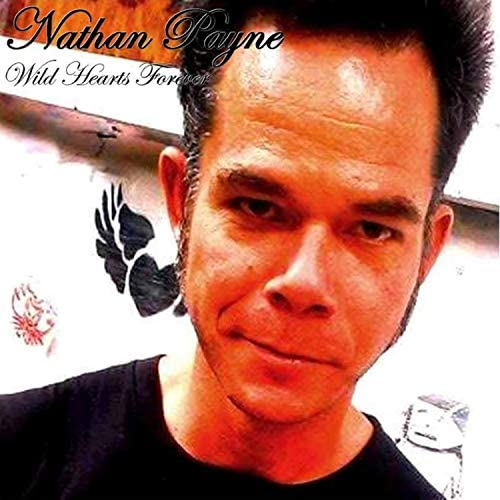 Nathan Payne