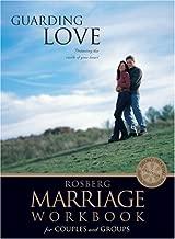 Guarding Love (Rosberg Marriage Workbooks)