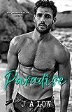 Paradise: A Hot Billionaire Romance (The Paradise Club Book 1) (English Edition)