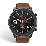Immagine 1 amazfit gtr 47mm sports smartwatch