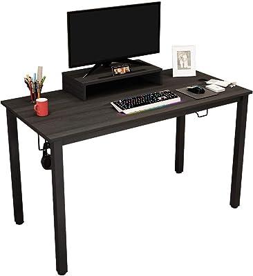 Need Tavolo da Gioco Scrivania del Computer Tavolo Workstation per Computer Scrivania scrivania da Ufficio,AC14CB
