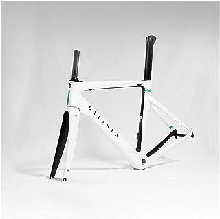 PPLAS Vélo complet R8000 11s Cadre en carbone Roues en carbone Super léger 8,5 kg